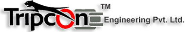 Tripcon Engineering Logo
